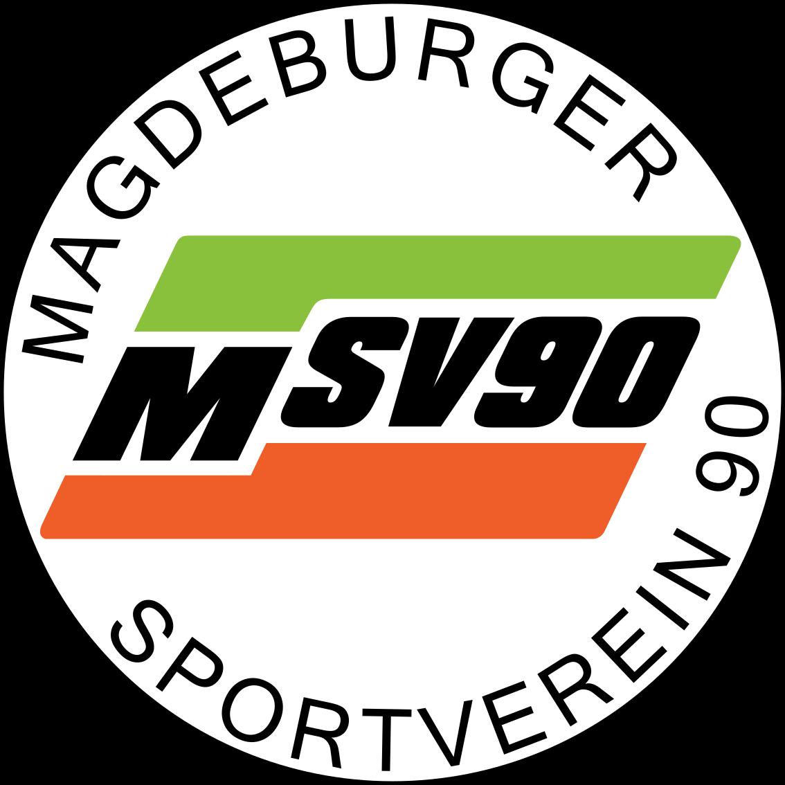 MSV 90 e.V.